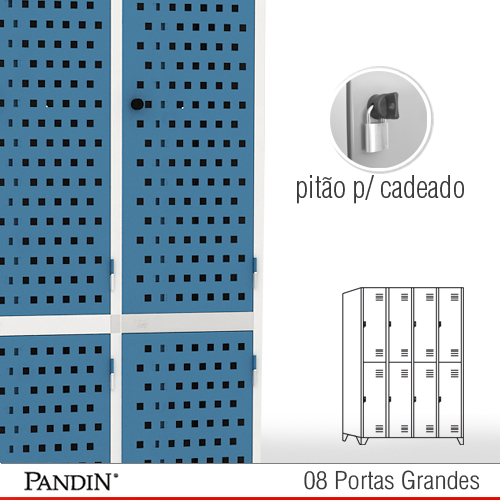 Armario De Ferro Para Vestiario Rio De Janeiro : Fotos de roupeiro a?o para banheiro tom branca pictures